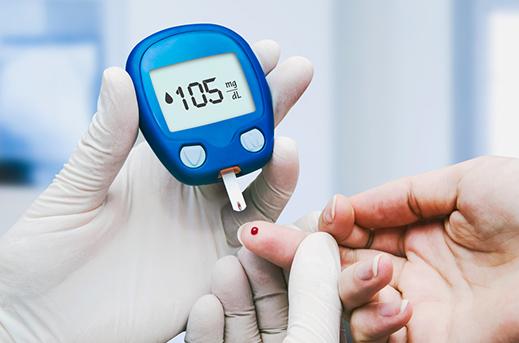 Endokrinološki pregled i dijagnostika