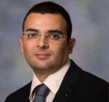 Dr med. Dalibor Somer Subspecijalista kardiolog Novi Sad privatna poliklinika