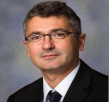 Subspecijalista kardiolog Novi Sad Prof. dr sc. med. Ilija Srdanović