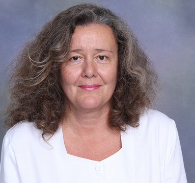 Prof dr Zorica Gajinov dermatolog, dermatovenerolog Novi Sad